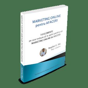 Strategic Business Profits University - Acces Online! 2