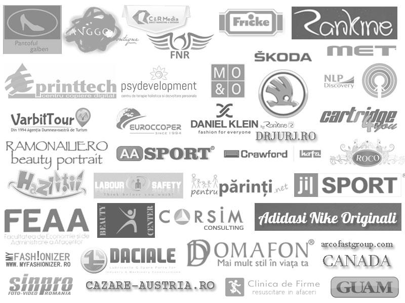 Ne-au-onorat-si-au beneficiat-de produsele-si-serviciile-noastre
