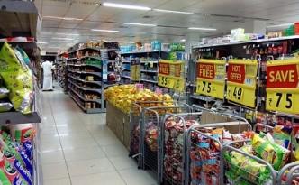 Ce îi determină pe oameni să cumpere