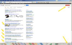SEO TImisoara Prima Pagina Google