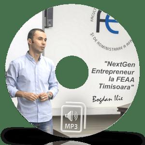 AUDIOBOOK - Cine mi-a falimentat afacerea?! 4