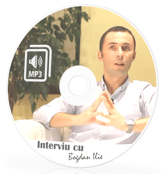 MP3 - Cum sa Crestem Vanzarile si Profitul in Afaceri folosind Marketingul Strategic 1