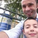 Training despre antreprenoriat la FEAA Timisoara 17