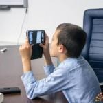 Training despre antreprenoriat la FEAA Timisoara 8