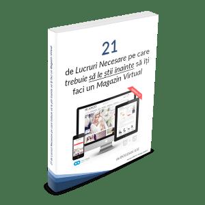 Cursuri de Management Strategic, Marketing, Internet Marketing si Vanzari 12