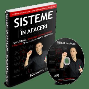 PDF - Cum sa Gandesti Strategic in Afaceri. Despre Sisteme, Vanzari si Profit. 3