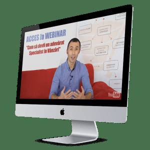 Cursuri de Management Strategic, Marketing, Internet Marketing si Vanzari 1