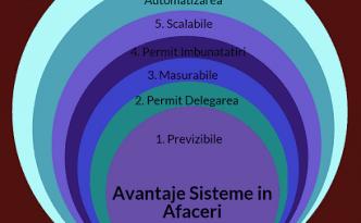 7 avantaje pentru sisteme în afaceri 15