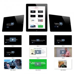 Cursuri Online si Carti de Dezvoltare Personala, Management, Internet Marketing si Vanzari 11