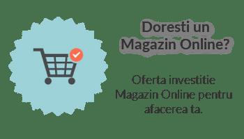 Românii au cheltuit aprox. 5 MILIOANE de Euro în FIECARE ZI pentru cumpărături prin internet în 2016! 3