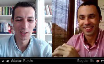 Webinar Gratuit cu Marian Rujoiu – Studiu de caz - Cum să ajungi primul în Google? 18