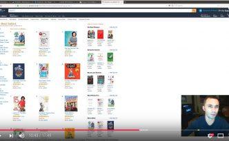 Ce produse sa vinzi pe Magazinul tau Online, pe Shopify sau Amazon? Ce se vinde cel mai bine?! 2