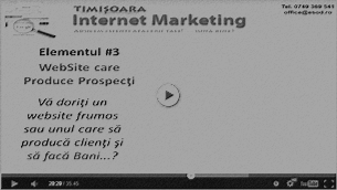 Video Prezentare Strategii de Marketing 4