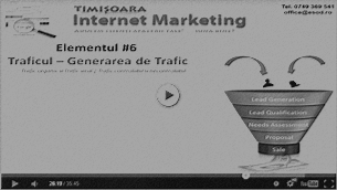 Video Prezentare Strategii de Marketing 7