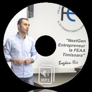 Sistem de Baza Personalizat de Internet Marketing pentru Afacerea Ta 5