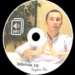 Interviu-cu-BogdanIlie