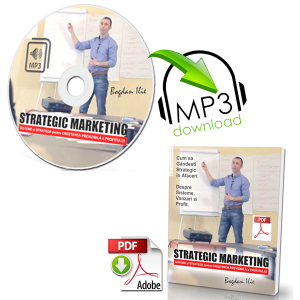 MP3-PDF-PACK-Marketing-Strategic