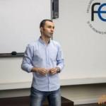 Training despre antreprenoriat la FEAA Timisoara 16