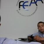 Training despre antreprenoriat la FEAA Timisoara 7