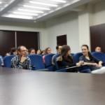 Training despre antreprenoriat la FEAA Timisoara 11