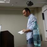 Training despre antreprenoriat la FEAA Timisoara 9