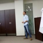 Training despre antreprenoriat la FEAA Timisoara 15