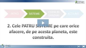 Cele 4 Sisteme 1