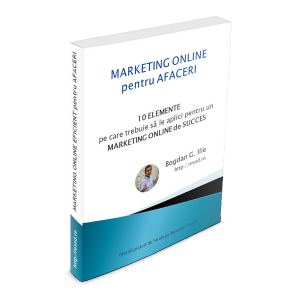 marketing-online-internet-marketing-prod-image