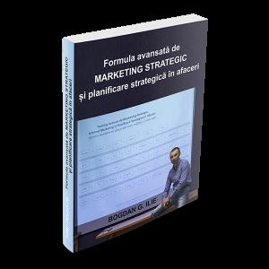 Formula-avansata-de-Marketing-Strategic-Coperta-Carte