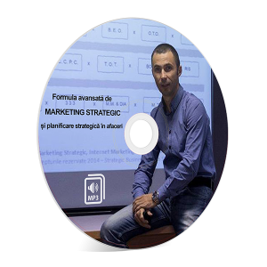 MP3-Formula-Avansata-de-Marketing-Strategic