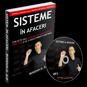 SISTEME-in-AFACERI-CARTEA-si-MP3-CDul-ESHOP
