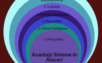 7 avantaje pentru sisteme în afaceri 2