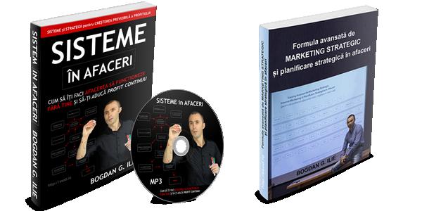 sisteme-in-afaceri-si-formula-avansata-de-marketing