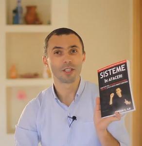 Bogdan-Ilie-sisteme-Book
