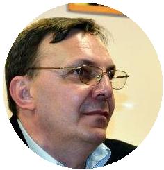 Adrian Iacob