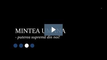 VIDEO #3