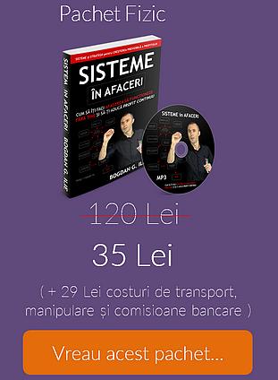 2-cartea-sisteme-in-afaceri-plus-mp3-gratuit