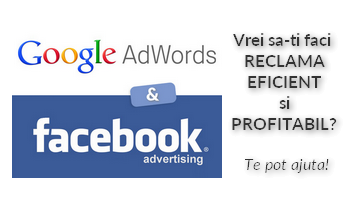 Promovare-pe-Facebook-si-reclama-pe-Google-Adwords