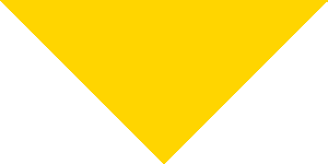 arrow-point-yellow