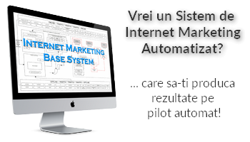 Strategic Management si Internet Marketing 4